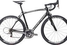 Bike / Bikes I want