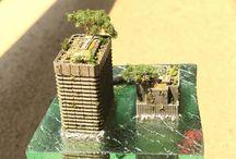 Miniatures / ...