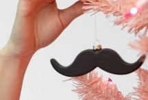 Indubitably Awesome Mustaches