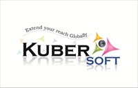 KuberSoft / It 's Website and Software Developing Company. We also Provide Free Live Project Training For MCA,And BE Students.