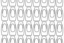 acrilico unghie