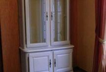 customisation meubles