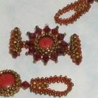 Jewelry - clasps