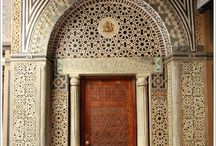 pintu masjid nnn
