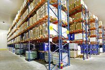 ahşap palet / ahşap palet ve ihracat sandıkları üretimi