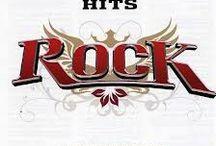 Pop-Rock MP3 Albumok / zenei borítók