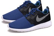 Nike Roshe Run Gray / Buy Cheap Nike Roshe Run Gray Shoes at UK outlet store. Latest Styles, Sizes and Colors Offered.