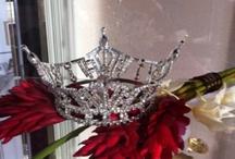 Miss America / by Caryn Kemp