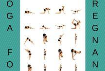 ćwiczenia ciąża
