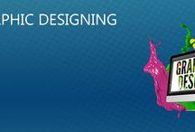 Website Development Company and Training Institute / Nimbletechnocrats.com is a leading industrail training institute in Jalandhar