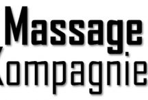 MassageKompagniet, København / Massageklinik København