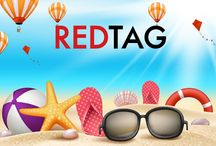 REDTAG SUMMER COLLECTION