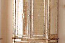 Home Design / Decor / by Amanda Bartucci Canino