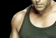 Bollywood Male celeb