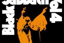 ♬ Great albums ★★★☆☆ / Alba, která se neoposlouchají