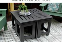 asztal+székek