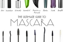 Beauty Must Haves / Find all the products that needs to be with you here.