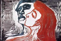 #Munch