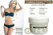 Produit ANN CHERY / Produit de la marque Ann Chery creme amincissante disponible sur notre site http://waist-cinchers.com/categorie-produit/cremes/
