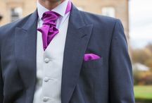 Our Lightweight Tailcoat Range / Modern Lightweight Cloths, Traditional Styles