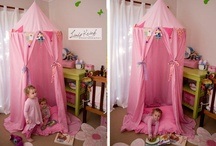 hanging tents / Beatrix hanging tents  0834178813