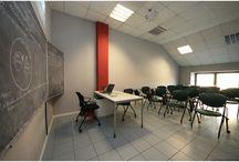 Balistra Academy