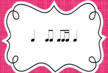 Play a long