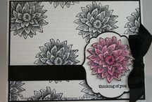Creative Elements stamp set SU