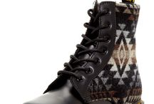 Mens style -shoes