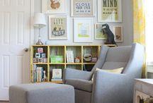 Home Decor Ideas / Home decorations and ideas