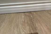 Top Carpets Milnerton