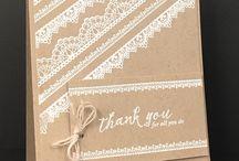 Delicate Details Stamp set