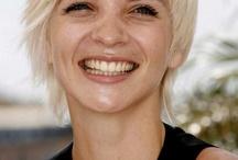 Anouck Margueritte/nooka karamel