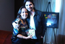 Juanes / by Katherina Araque