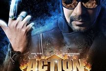 worldfree4.net / 300mb movies free download hindi english dual audio