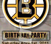 Themed Birthday Party Ideas
