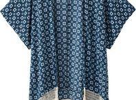 Kimonos de Sheinside