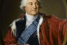 słowiańskie portrety francuskich malarzy