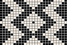 esquemas o patrones