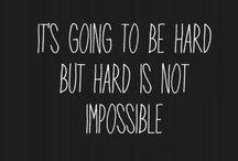 motivational 3b
