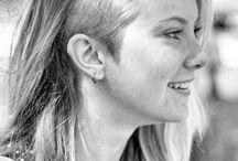 Hair Cuts Girls Kids Short, Shaved