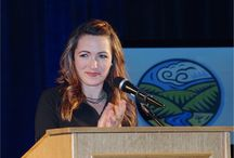 Our Annual Conservation Conference / photos of 2013, 2014