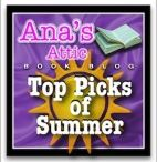 Top Picks Lists / by Ana's Attic