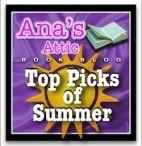 Top Picks Lists