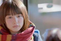 桜井さん。
