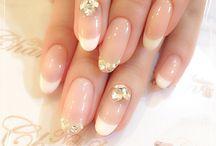 ♡ nail