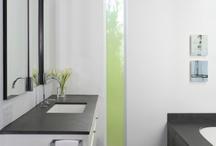 Windows Bathroom