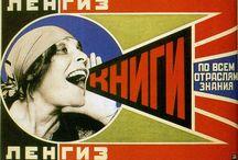 Alexandr Rodtjenko / Art and design by russian artist Alexandr Rodtjenko.