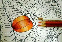 Kreslená přànî