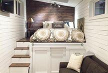 боярские кровати